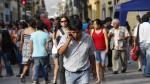 MTC: Perú contaría con 7 operadores de telefonía móvil en 2015