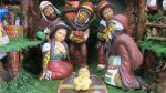 Twitter: #DeseosNavideñosPeruanos y 20 tuits para reír o reflexionar - Noticias de jesus barboza