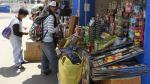 Navidad: Conoce las ferias autorizadas para vender pirotécnicos en Lima - Noticias de vargas machuca