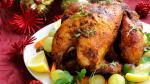 Navidad: ¿Cuáles son los siete beneficios del consumo de pavo? - Noticias de potasio