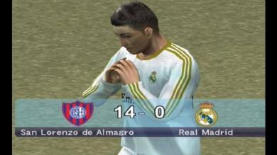 Mundial de Clubes: Los memes de la previa del Real Madrid vs San Lorenzo