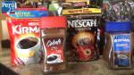 ¿Qué sabor tiene el café instantáneo que tomamos en el Perú? - Noticias de dulce perú