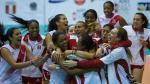 Ocurrió en 2014: Los peruanos que brillaron en el mundo del deporte - Noticias de maribel flores