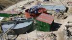 Minería no se recuperaría por demoras en proyectos y trabas burocráticas - Noticias de jorge izquierdo