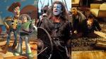 20 películas que cumplirán 20 años en 2015 [Videos] - Noticias de michael schumacher