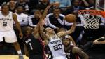 Ocurrió en 2014: Los 10 momentos más impactantes del deporte, según AP - Noticias de mario aro