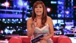 Magaly Medina: Los altos y los bajos en el regreso de la 'Urraca' a la TV - Noticias de greysi ortega