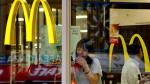 ¿Será posible? Sector de comida rápida quiere 'eliminar' la comida chatarra - Noticias de andres bell