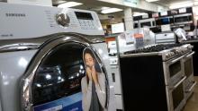 Corea del Sur, Samsung, LG