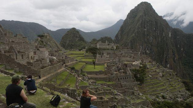 Denuncian alza en el precio del transporte a la ciudadela de Machu Picchu. (Perú21)