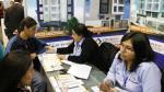 Venta de viviendas retrocedería hasta en 20% durante 2015 - Noticias de gino layseca