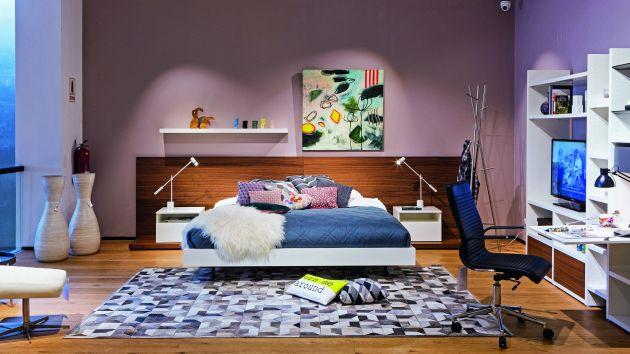 C mo decorar mi hogar para que refleje la personalidad de for Como decorar mi hogar