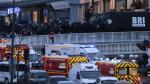 París: Murieron secuestrador y 4 rehenes en tienda judía - Noticias de france info