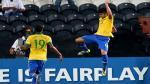 Las jóvenes estrellas que brillarán en Sudamericano Sub 20 - Noticias de sub 17 uruguay 2013