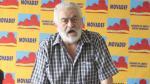 Movadef lanzó coalición de partidos para participar en las elecciones 2016 - Noticias de manuel fajardo
