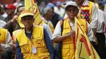 Fonavi: Pago en riesgo por paro de trabajadores del Banco de la Nación - Noticias de juan carlos garcía