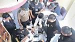 Iquitos: Detectan mafias colombianas prestamistas de dinero - Noticias de diario perú21