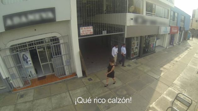 'Sílbale a tu madre' fue lanzada en noviembre de 2014. (Captura de video/Everlast)