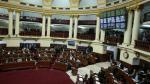 Ley Pulpín: Pleno del Congreso derogó régimen laboral juvenil