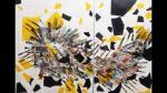'Divertimento': Colectiva reúne el trabajo de artistas consagrados - Noticias de haroldo higa