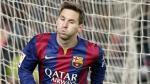 Copa del Rey: Atlético de Madrid y Barcelona definen su pase a semifinales