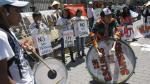 Ley Pulpín: Régimen laboral juvenil fue derogado oficialmente