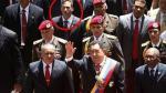 Venezuela: Hijo de Hugo Chávez es investigado por nexos con el narcotráfico