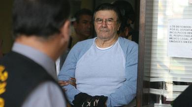 José Enrique Crousillat
