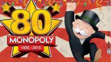 Juegos, Monopoly