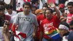 Martín Belaunde Lossio: Su extradición quedará en manos del gobierno - Noticias de impedimento de salida del país