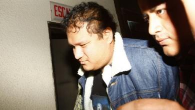 Harold Maldonado Rázuri