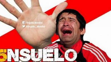 Boca Juniors humilló 5-0 a River Plate: Los memes de la goleada