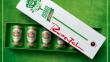 """Facebook: Rosatel y Pilsen lanzan """"ramo de cervezas"""" por San Valentin"""