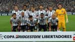 Paolo Guerrero fue expulsado en el 4-0 del Corinthians sobre el Once Caldas - Noticias de once caldas