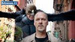 Estrenos.21: 'Birdman' y lo nuevo en cines - Noticias de mila kunis