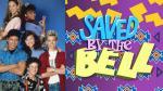 'Salvados por la campana': 11 curiosidades de la serie juvenil de los 90 - Noticias de zack morris