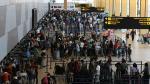 Visa Schengen para los peruanos sería eliminada en junio - Noticias de visado schengen