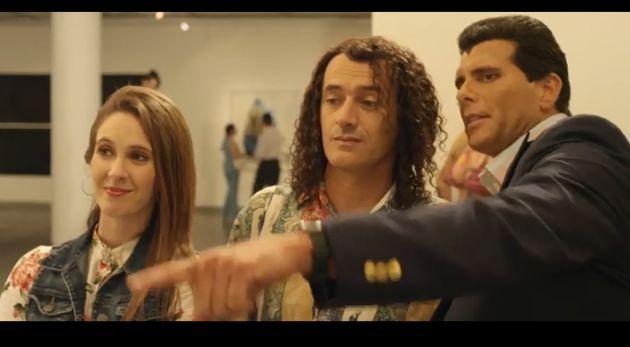 'Asu Mare 2': Mira el tráiler de la esperada película de Carlos Alcántara