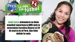 La vida sin fútbol: Las 10 noticias deportivas de la semana - Noticias de michael schumacher
