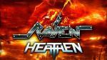 Bandas de metal Raven y Heathen tocarán juntas en Lima [Video] - Noticias de exodus