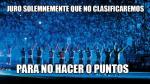 Alianza Lima: Los memes de su eliminación de la Copa Libertadores - Noticias de huracán