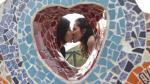San Valentín: Cuando el amor no tiene edad ni orientación sexual - Noticias de estadio