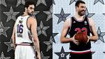 NBA: Juego de las estrellas celebrará su 64° edición en Nueva York - Noticias de blake griffin