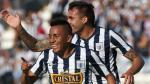 Torneo del Inca: Alianza Lima va por su primer triunfo ante Sport Loreto - Noticias de guillermo guizasola