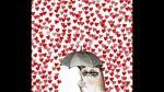 Día de San Valentín: Memes y tuits en Twitter al desamor, pero con humor - Noticias de carlos pareja
