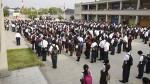 ¿Está autorizado el colegio en el que vas a matricular a tu hijo? Mira aquí - Noticias de www.minedu.gob.pe