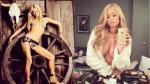 Paris Hilton cumple 34 años y lo celebramos con 10 sensuales fotos - Noticias de paris hilton