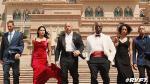 'Rápidos y furiosos 7': Wiz Khalifa y Iggy Azalea lanzan tema de la película - Noticias de james wan