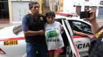 Trujillo: Dictan prisión preventiva para sujeto que mató a hijastra a golpes - Noticias de penal el milagro