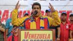 """Nicolás Maduro a EEUU: """"A Venezuela se respeta, yanquis del carajo"""" - Noticias de jen psaki"""